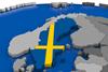 Sweden Header_2