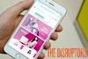 The disruptors: Value