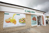 Costcutter to get footfall boost from partnership with Parcelly