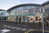 Mothercare, Early Leaning Centre