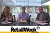 Thumbnail The Retail Week 25th may