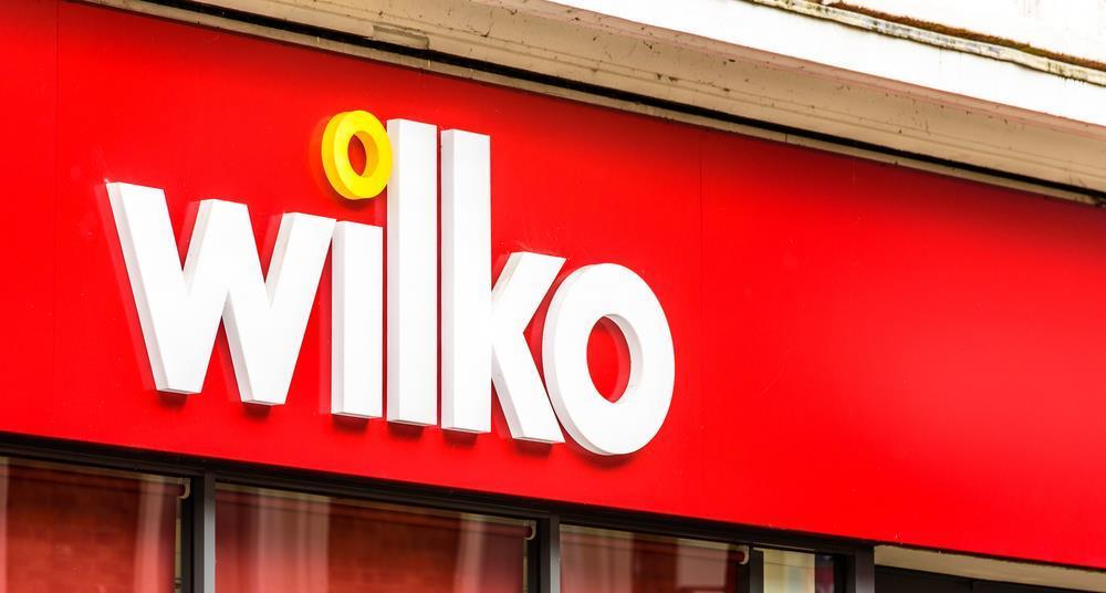 Wilko: latest news, analysis and trading updates | Retail Week