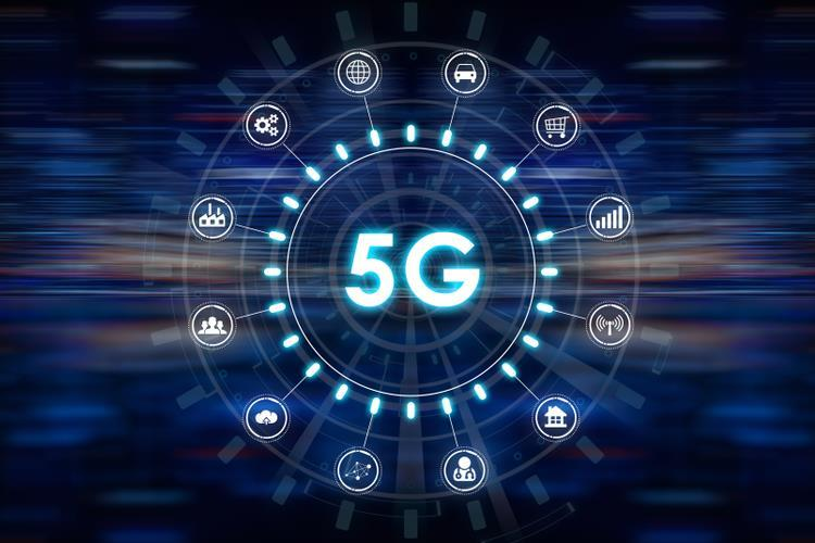 Analysis: How will the launch of 5G benefit retailers?