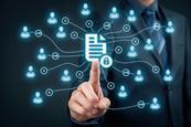 Shutterstock 369815435 for web