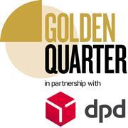 Golden Quarter with DPD