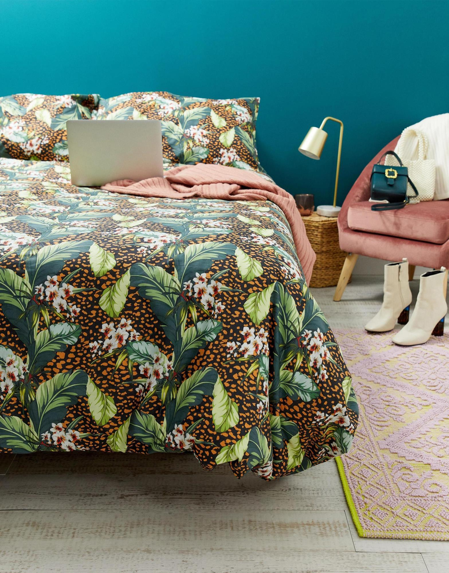 Asos launches first homewares collection  b1f3cb9b4