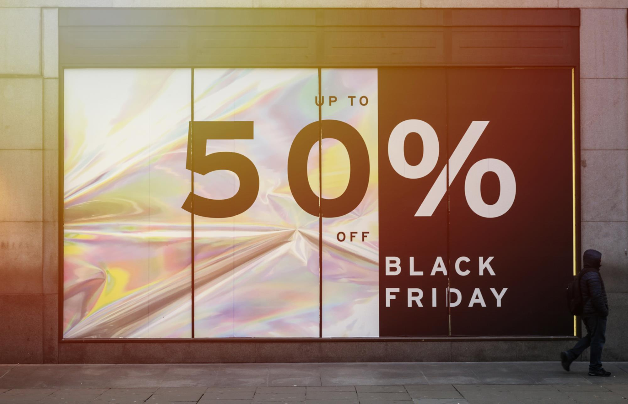 Black Friday 2019: What will happen and how to get it right