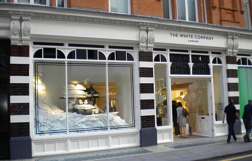 The white company london косметика купить в москве органайзеры для косметики купить в калининграде