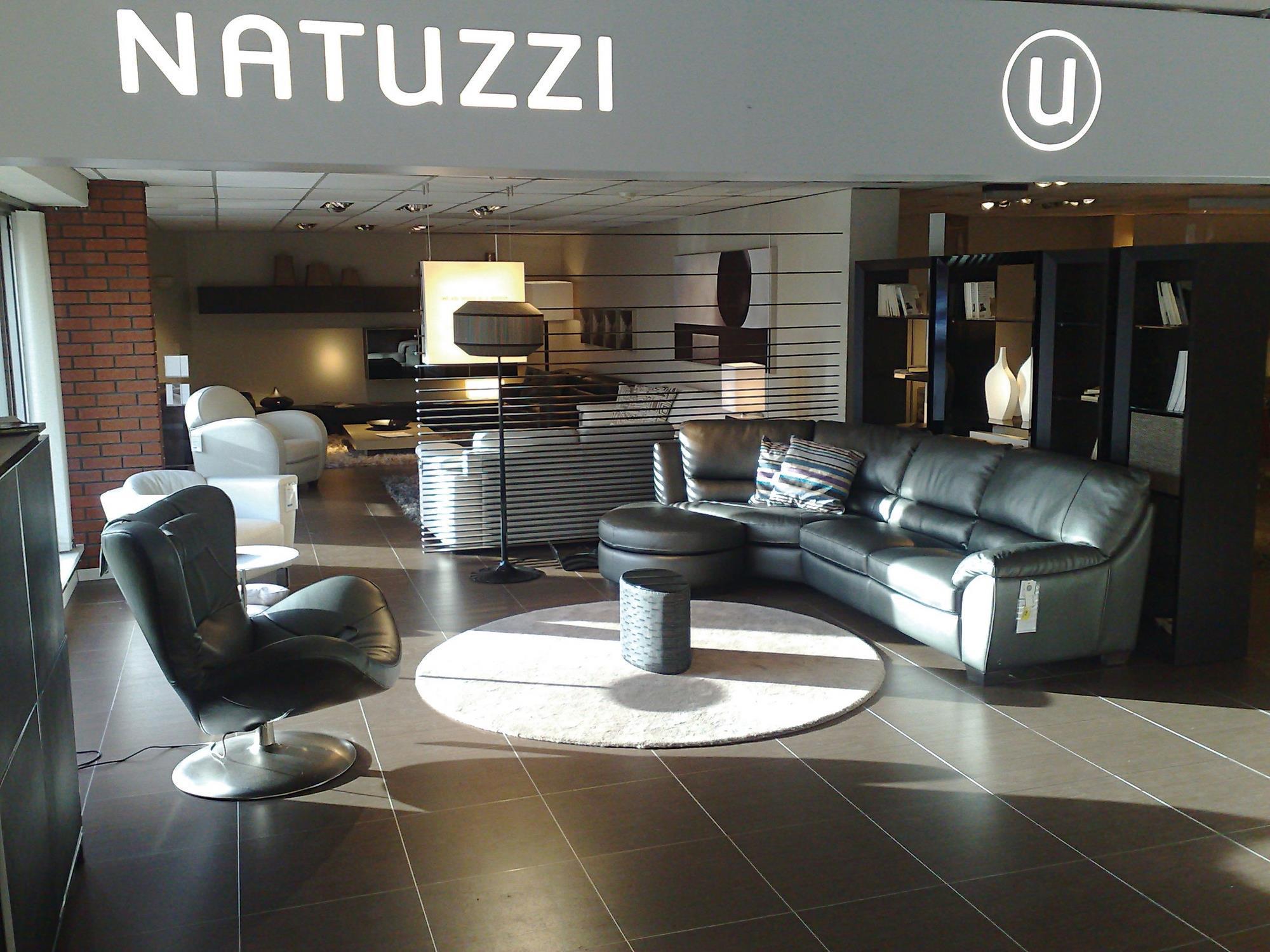 Design Bank Natuzzi.Natuzzi Accused In Price Fixing Case News Retail Week