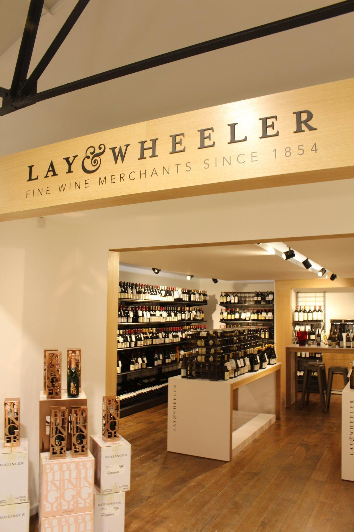 The Best 100+ Majestic Wine Store Design Image Collections ...