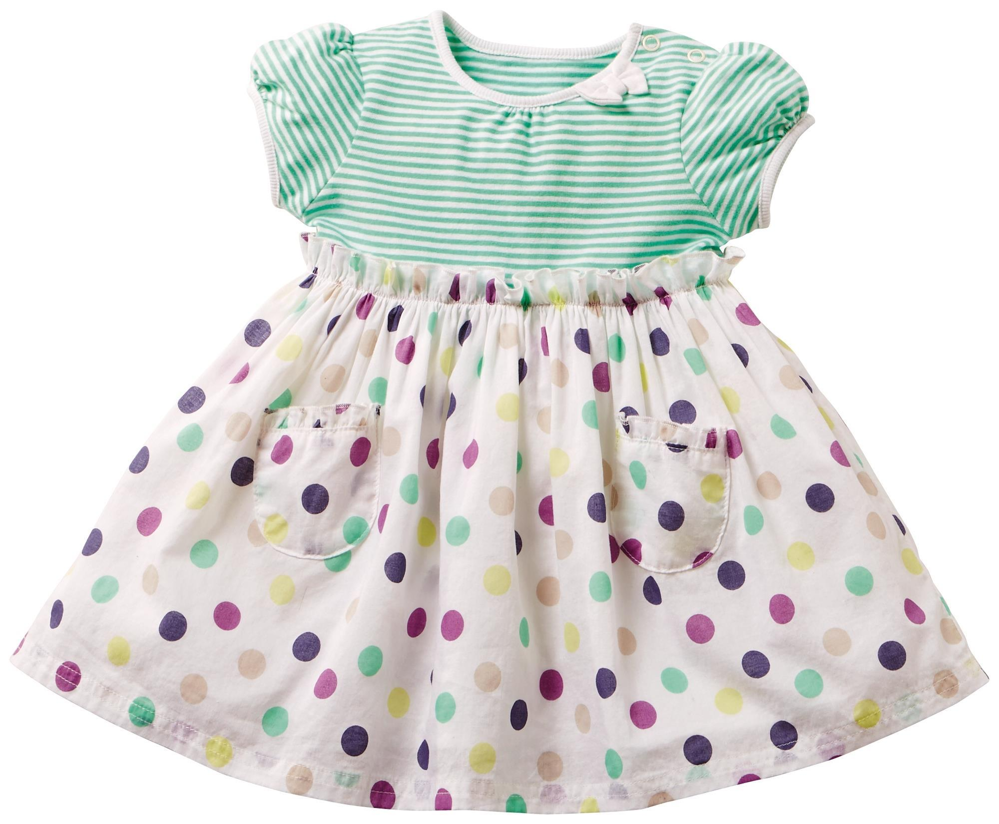 958f8115c8de In pictures: Morrisons unveils Nutmeg kids clothing range   Photo gallery    Retail Week
