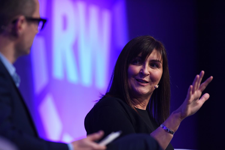 79209219f3f Interview: How Judith McKenna is transforming Walmart | Analysis | Retail  Week