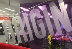 Argos Origin