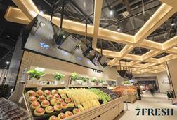 7Fresh China