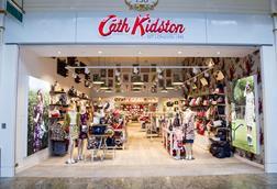 Cath Kidston Japan