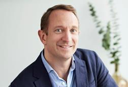 Simon Belsham June 2017