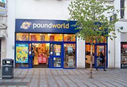 Poundworld jpg