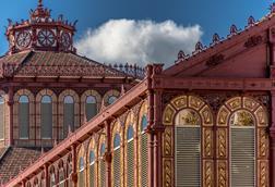 sant antoni market barcelona