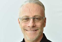 Newman  Martin columnist square crop
