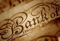 bank_money.jpg