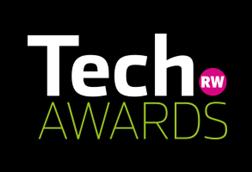 tech awards newsletter image