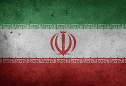 Iran 1151139 1920