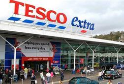 Tesco saved for web