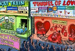 Blowers cartoon 15 June