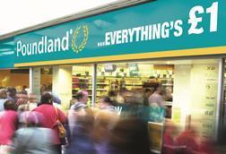 Poundland jpg
