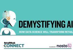 Demystifying-AI-index