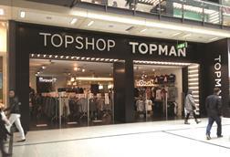 3056110 topman topshop
