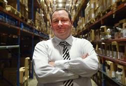 Sports Direct founder Mike Ashley aims to build an international business