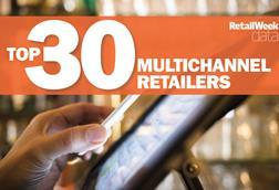 30 multichannel