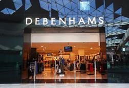 Debenhams jpg