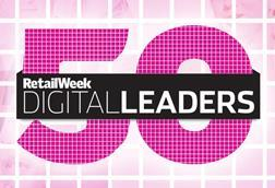Digital leaders index