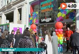 SMiggle pic