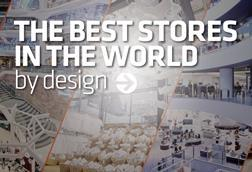 Long read: The best stores in the world, by design