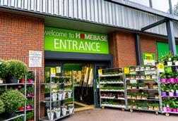 homebase essex