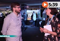 Tech interview Marc Lamik Zalando