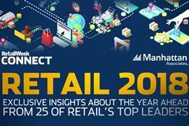 Retail2018 watch