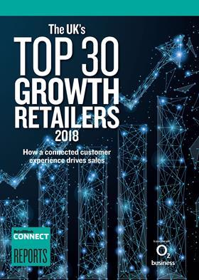 O2-Growth-Retailers-report-cover