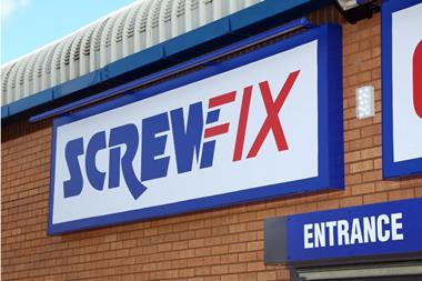 Screwfix 2