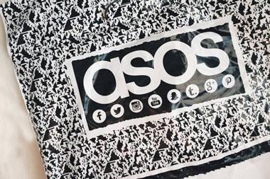 asos-package-delivery