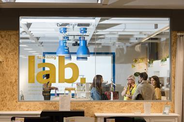 UNP IKEA 39692 Greenwich080