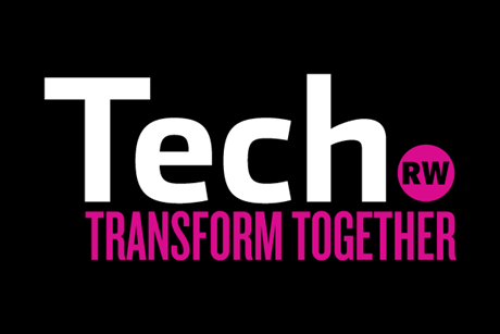 Tech. powered by Retail Week