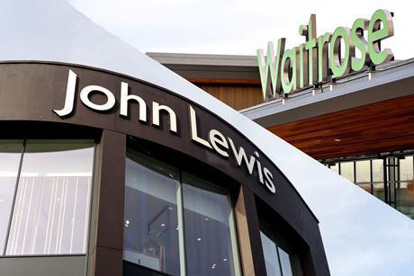 John-Lewis-Waitrose