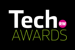 tech awards newsletter image