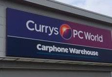 3012053 dixons carphone index