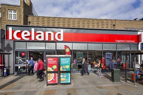 Iceland clapham press 008