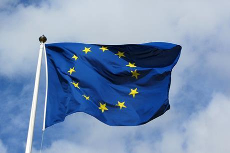 Europe flag jpg
